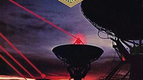 [Retro Record Rewind] Night Ranger's 'Dawn Patrol'