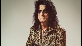 [Album Review] Alice Cooper's 'Detroit Stories' Pays Tribute to the Birthplace of Hard Rock