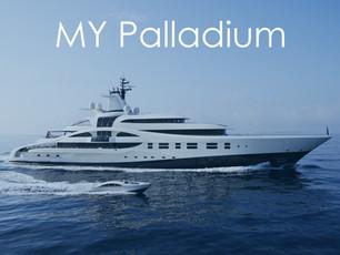 Palladium - Button.jpg