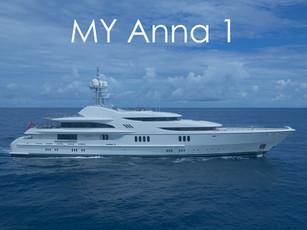 Anna 1 - Button.jpg