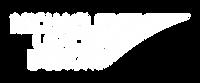 MLD Logo White.png