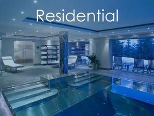 residential button 2.jpg