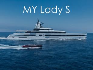 Lady S - Button.jpg