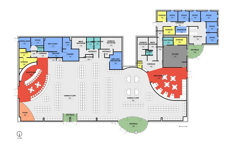 Floor Plan small.jpg
