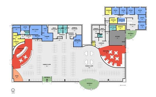 Floor Plan small.jpg