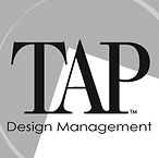 Tap%2520Design%2520Management%2520Logo%2