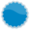badge-150755__340.png