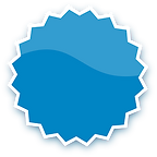 badge-150755__340.png