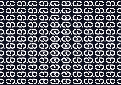 qd_branding.jpg