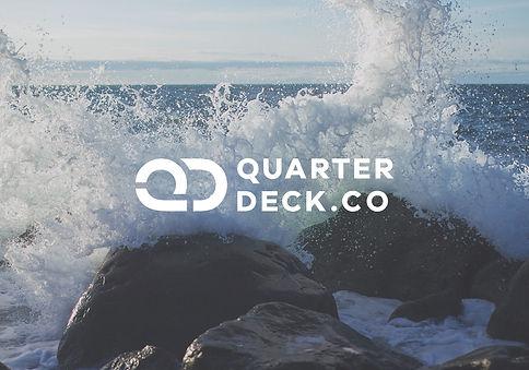 qd_branding8.jpg
