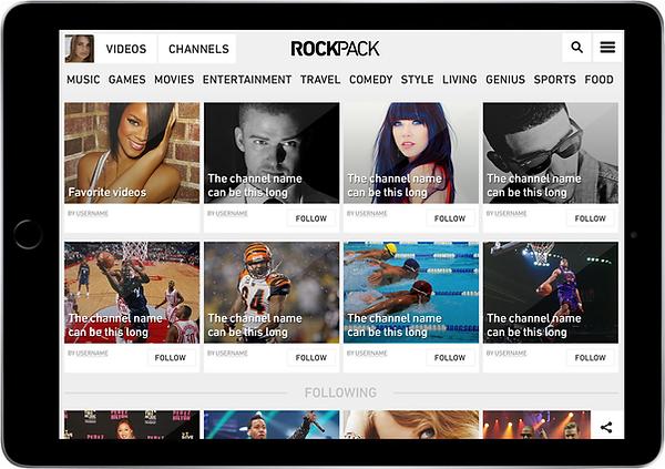 rockpack_3.png
