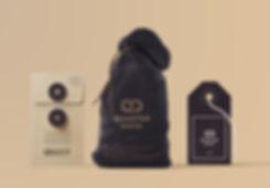 qd_branding5.jpg