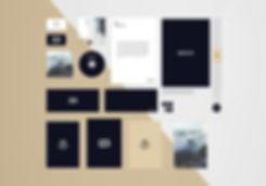 qd_branding6.jpg