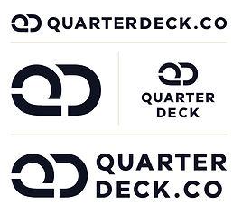qd_branding9.jpg