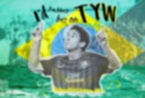 tyw_05.jpg