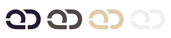 qd_branding10.jpg