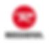 logo rossignol marque de ski française