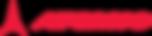 logo atomic marque de ski