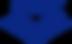logo arena marque de natation