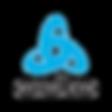 logo odlo marque de sous vêtement de ski