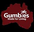 gumbies240x240 (2).png