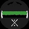 vision sport logoski 1.png