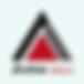 logo eurosport marque de textile de montagne