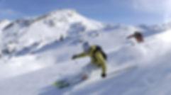 Skieurs.jpg