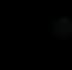 logo dcshoes marque de skatewear