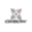 logo oxbow marque de surfwear
