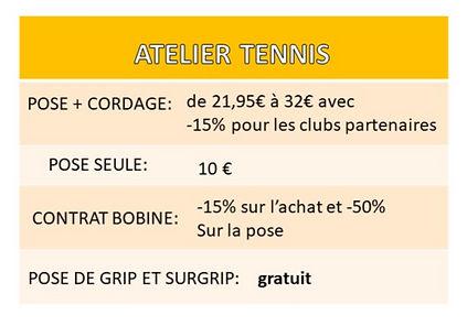 TARIF ATELIER tennis new_edited.jpg