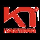 Kari-Traa.png