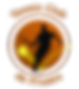 logo du tennis club de froges