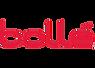 logo bollé marque de masque et casque ski et snowboard