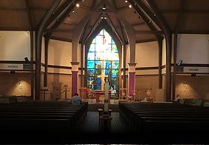 church_crop.jpg