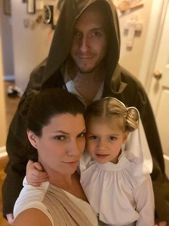 Jedi Family.jpg