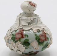 Perfume Bottle for Denise