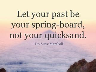 Todays quote!