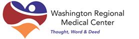WRMC Logo.png