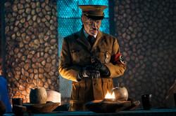 Udo-Kier-as-Adolf-Hitler-photo-by-Tomi-Tuuliranta