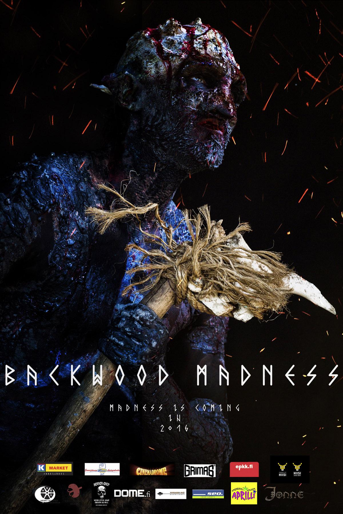 backwoodposter4