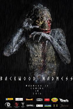 backwoodmadnesshiisi-1