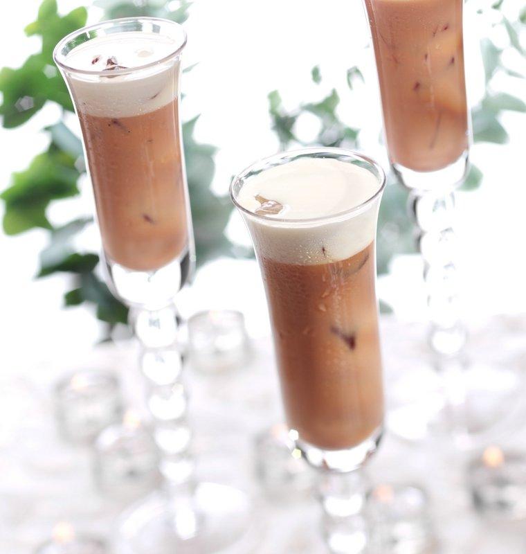 thai ice tea(cktls)