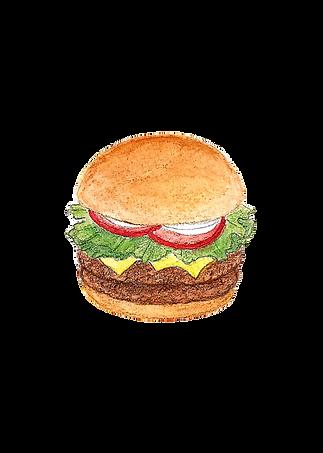 burger_edited.png