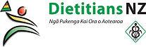 DNZ logo.jpeg