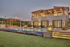 Hayah Residence