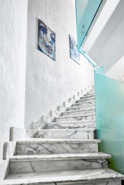 KH-Architects0130