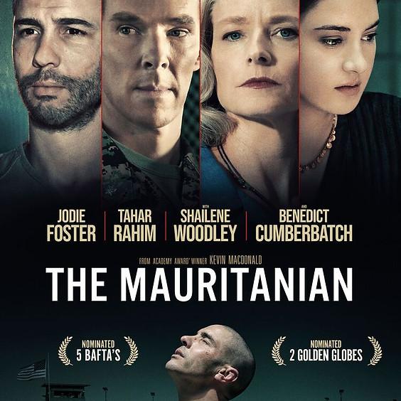 The Mauritanian (16)
