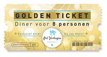 BHV_GoldenTicket.jpg