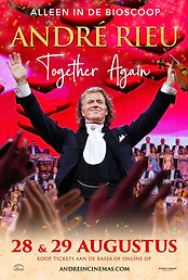Andr-Rieu_-Together-Again_ps_1_jpg_sd-low_Photo-Credit-Andre-Rieu-Production.jpg